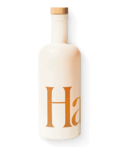 Haus-d-03-PDP-ProductHero_Bottle-GY-2x_8328a95f-c4fb-4d99-8d2e-471f6f50ae9f
