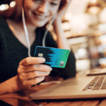 The Aspiration Plus Debit Card is issued by Coastal Community Bank, Member FDIC, pursuant to a license by Mastercard International Incorporated.