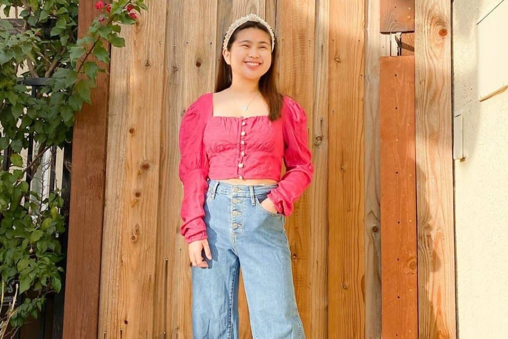 online thrift stores for clothes