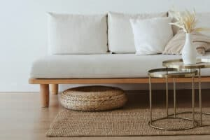 sustainable home design trends