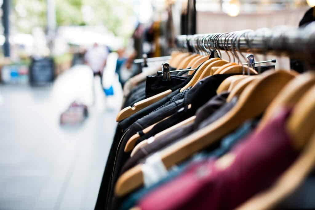 California's Garment Worker Protection Act